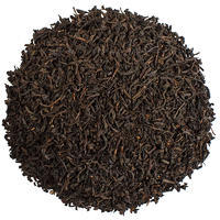 Black Keemun Imperial - Qi Men Hong Cha Wang, 75g