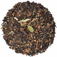 Black Tea - Chai Masala, 75g