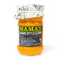 Ajvar Home Made Mild Mamas, 290g