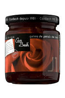 Rose Petal Jelly, 285g