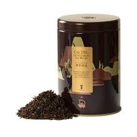 Luk On - Ching Yuen Cha - Tea of 250 Year Old Man, in a Gift Tin, 75g