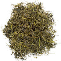 Herbal tea - Jiao Gu Lan - Dragon Beard, 75g