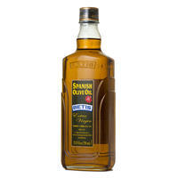 Extra virgin olive oil, 0,75l