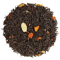 Black tea - When Autumn Turns to Winter - Christmas Tea, 75g