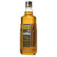 Extra virgin olive oil, 0,5l