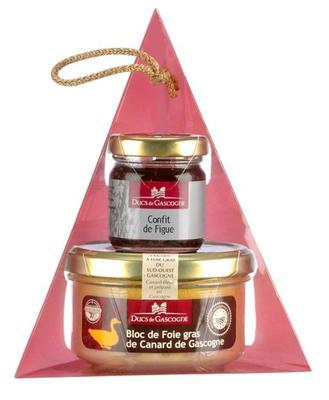 Gift set COMPLICITE