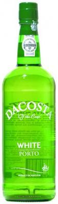 DACOSTA WHITE Port Wine 0,75l