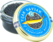"Gourmet Partners Tzar Delicates ""Beluga Caviar Alternative"" blue - sklenice, 50g - 1/3"
