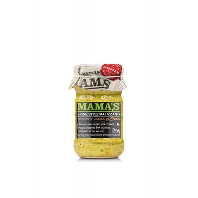 Malizzano Home Made Mild Mamas, 290g